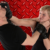 Krav Maga woam defense 50x50 Be Prepared With Self Defense Training
