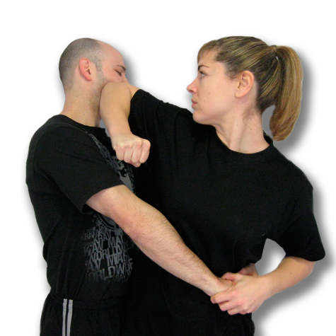 Program 1 Krav 475x475 Krav Maga Training for Self Defense