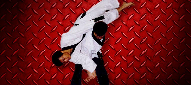 Krav Maga aikido A History of Aikido