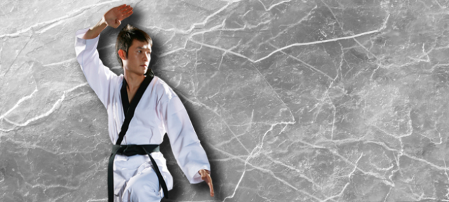 Mens Martial Arts 640x288 Finding Peace through Martial Arts