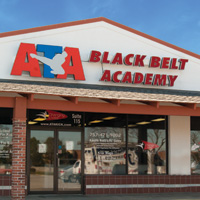 Princess One Shopping Center Krav Maga Training for Self Defense