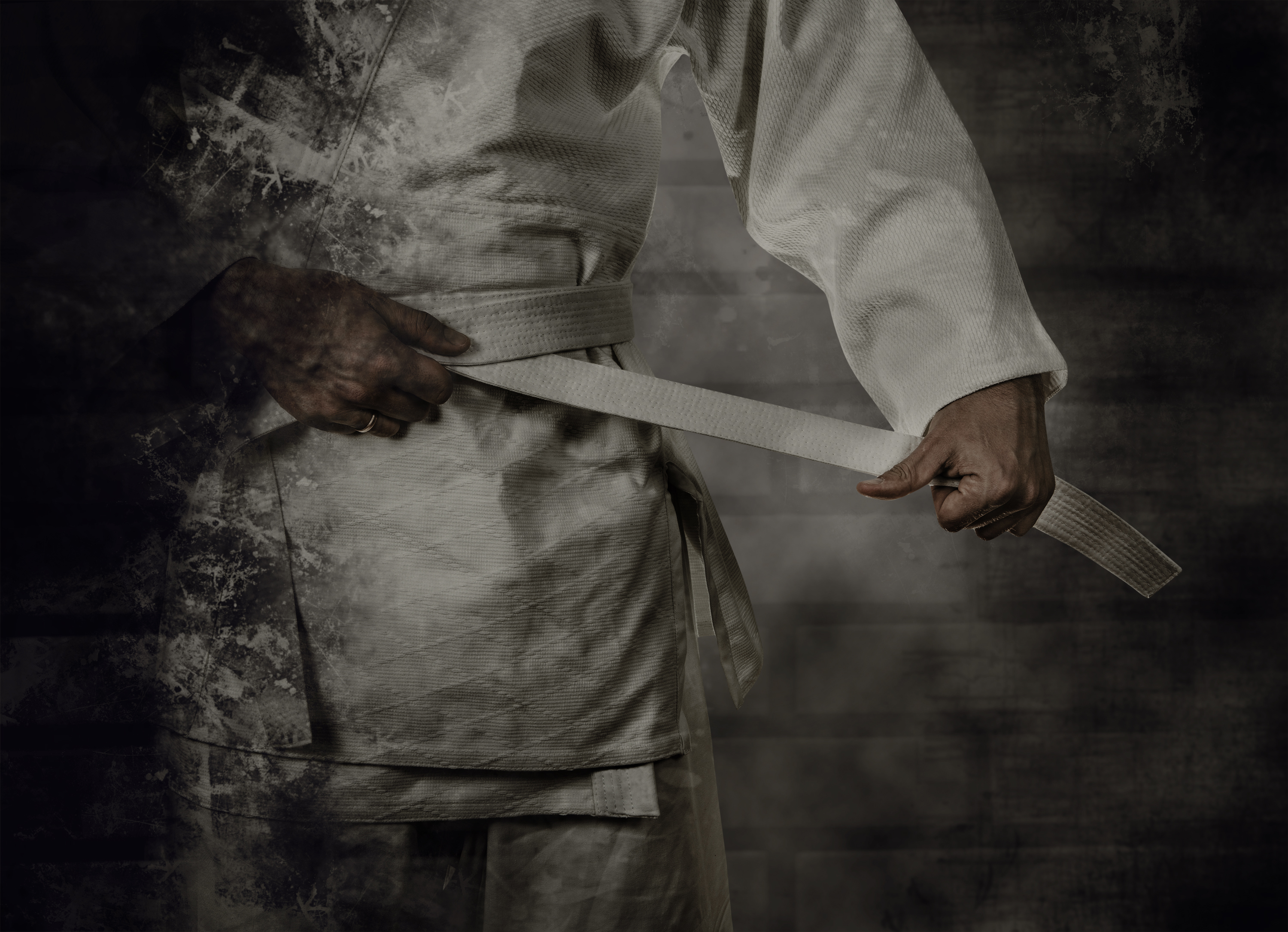 Mental Health With Martial Arts The Mental Health Benefits of Martial Arts