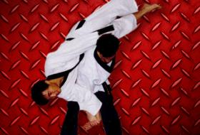 Krav Maga aikido 280x190 A History of Aikido