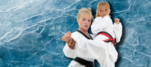Martial Arts For Kids 300x134 Develop Leadership Skills with Martial Arts