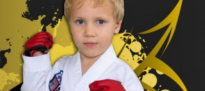 Karate For Kids Martial Arts  300x133 Karate For Kids: Things To Know