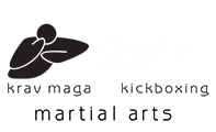 CLMA logo