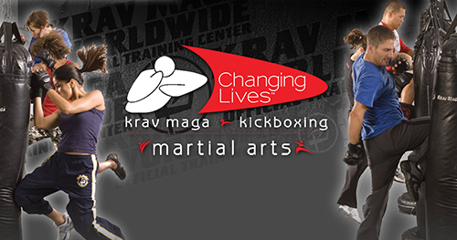 Krav workout Learn Krav Maga For Fitness and Security